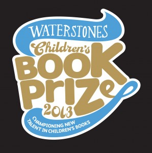 ChildrensBookPrize.indd