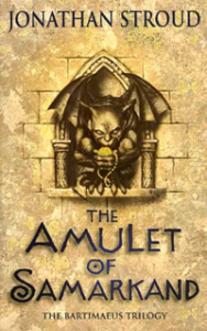Amulet_of_Samarkand