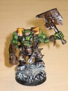 painting-orks-nob