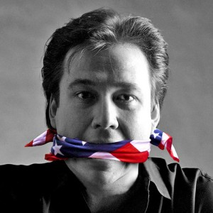 bill-hicks-censored-by-david-letterman-with-russell-crowe