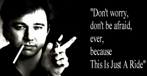 bill_hicks_by_inaction_in_action1