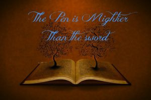 pen-is-mightier-than-the-sword_4535599_lrg